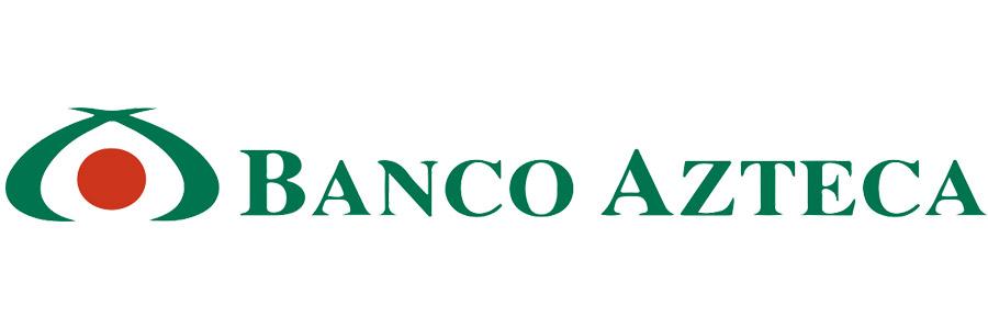 Áˆ Sucursal Banco Azteca En 2112 Camino Real Monterrey Bancos Live
